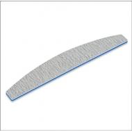 Пилка полумесяц ECO 180/240 толстая 25 шт. в упаковке