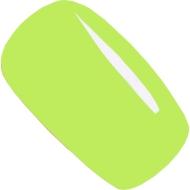 geellakk Jannet color 65 pistachio
