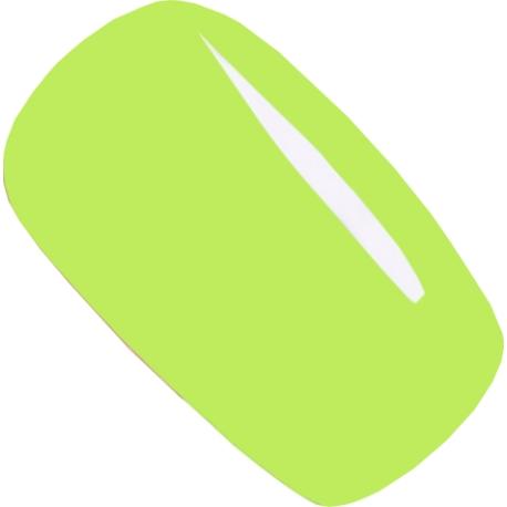 гель-лак Jannet цвет 65 pistachio 15 ml