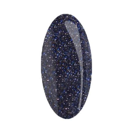 geellakk Jannet color 115 Glitter violet