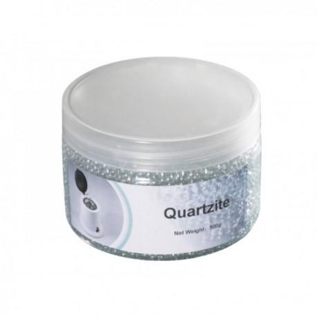 Sterilisaatori klaaskuulikesed 500 g