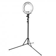 Ringikujuline lamp - Päevavalguslamp
