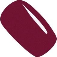 гель-лак Jannet цвет 82 bordo pearl