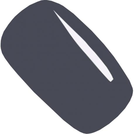 гель-лак Jannet цвет 96 grafit 15 ml