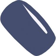 гель-лак Jannet цвет 97 dark blue