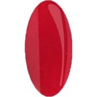 geellakk Jannet color 126 red