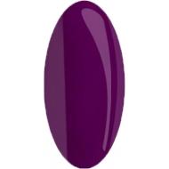 гель-лак Jannet цвет 127 Burgundy