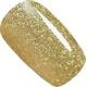 geellakk Jannet color 102 Gold Glitter 15 ml