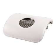 Nai Dust Collector 25W White