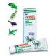 Jalapaksam jalgade higistamise vastu - Gehwol Frusskraft Green