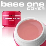 Base One Gel Cover