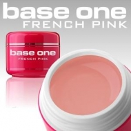 Base One UV Gel Cover Light