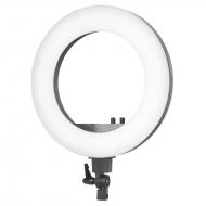 """Кольцевая лампа LED 18 """" 48W - Лампа кольцо"""