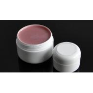 Камуфляжный гель - UV gel cover