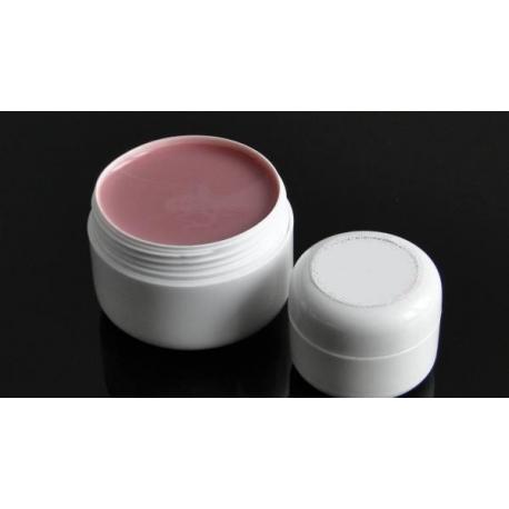 UV gel cover камуфляжный гель