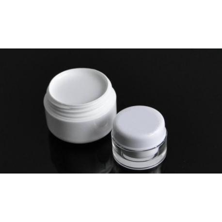 UV Gel white 5 ml