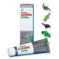 Крем для уставших ног Extra - Gehwol Extra