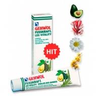 Sääre vitaal - Gehwol Leg Vitality
