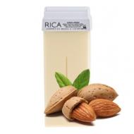 Depilatsioonivaha 100 ml RICA mandel
