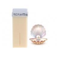 Depilatsioonivaha 100 RICA pärli