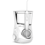 Flosser Waterpik WF-05 Whitening Professional