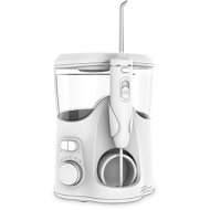 Flosser Waterpik WF-06 Whitening Professional