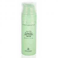 Обезжиренный дневной солнцезащитный крем с SPF50 50 ML - Anna Lotan Barbados Non Oily Daytime Protection SPF50