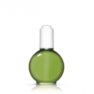 Kutiikulaõli Melon Light Green 75 ml