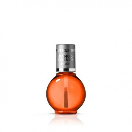 масло для кутикулы манго апельсин 11.5 мл