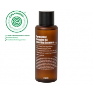 PURITO Fermented Complex 94 Boosting Essence