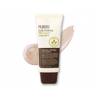 PURITO Snail Clearing BB Cream 23