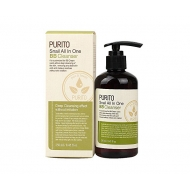 PURITO Snail All In One BB Cleanser