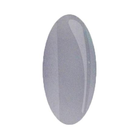 гель-лак Jannet цвет 112 серый