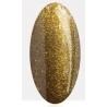 гель-лак Jannet цвет 66 Gold 15 ml