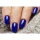 geellakk Jannet color 152 Sapphire