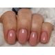 geellakk Jannet color 30 beige pink 15 ml