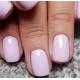 geellakk Jannet color 145 Soft Lilac