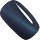Kassisilm geellakk Jannet color C1 dark blue 15 ml