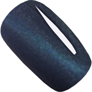 Kassisilma geellakk Jannet color C1 dark blue
