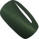 Kassisilm geellakk Jannet color C2 dark green 15 ml