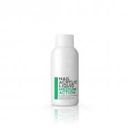 Nail Acrylic Liquid Medium Action 50 ml