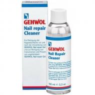 Gehwol Nail Repair Cleaner 150 ml