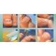 GEHWOL Nail Repair Gel (H) - Clear 5ml