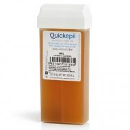 Depilatsioonivaha 100 ml Natural Quickepil Hispaania
