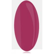 geellakk Jannet color 154