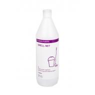 Lõhna eemaldamiseks 1L Chemi-Pharm Smell Net