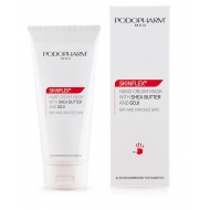 Podopharm Hand Cream-mask with shea butter and Goji
