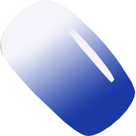 Termo geellakk Jannet color 85 15ml