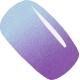 Termo geellakk Jannet color 87 15ml