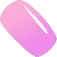 Термо гель-лак Jannet color 88